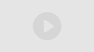 Mile High Karaoke Live on 19-May-21-09:38:56